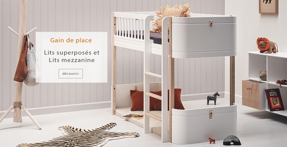 d coration et cadeaux pour enfants le pestacle de ma lou. Black Bedroom Furniture Sets. Home Design Ideas